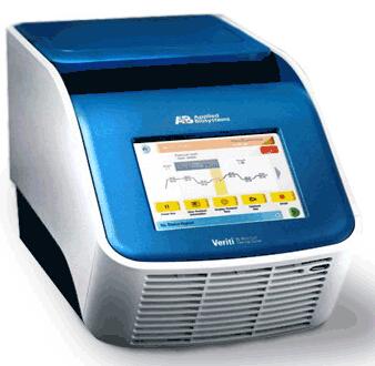 (ABI) Veriti®热循环仪