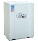 松下(原三洋)二氧化碳培养箱MCO-18AIC