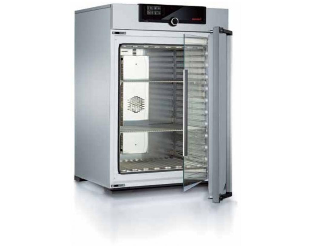 美墨尔特(MEMMERT)  电热培养箱IN110
