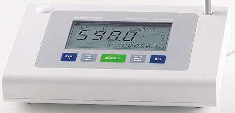 vwin ac(Mettler Toledo) FiveEasy™ plus电导率仪–FE38
