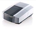 德赢中国(Shimadzu) 紫外可见分光光度计UV-2600/2700