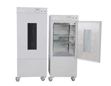 上海森信 SHP系列 生化培养箱