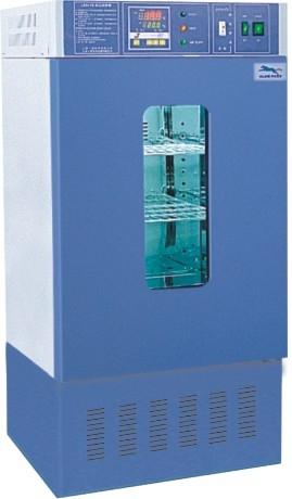上海一恒 生化培养箱LRH-1000F